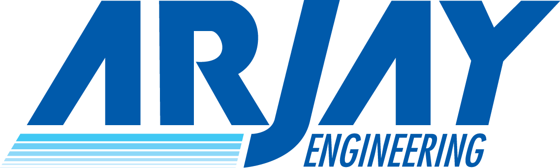 Arjay Engineering